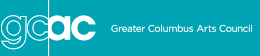 Greater Columbus Arts Council Logo